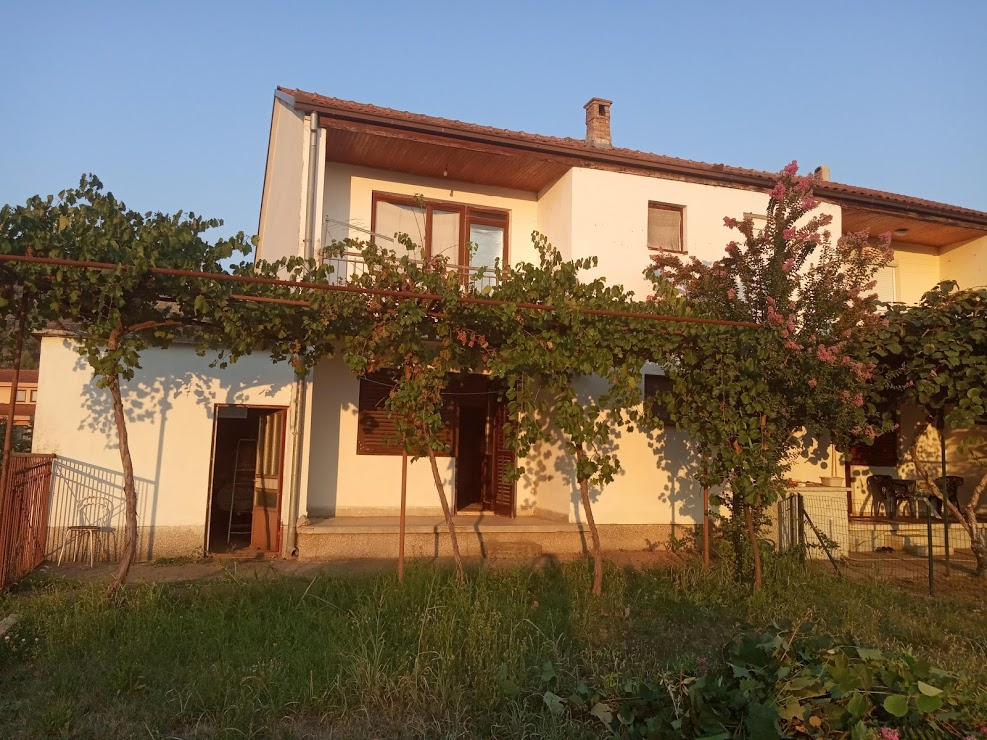 Prodaje se kuća za odmor u Čapljini