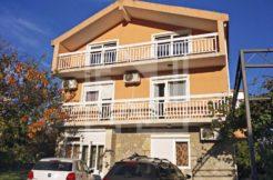 kupovina kuće Cim Ilići Mostar