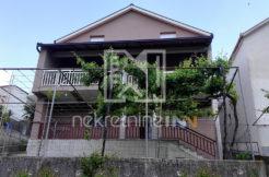 Kupovina kuće u Ilićima Cimu Mostar