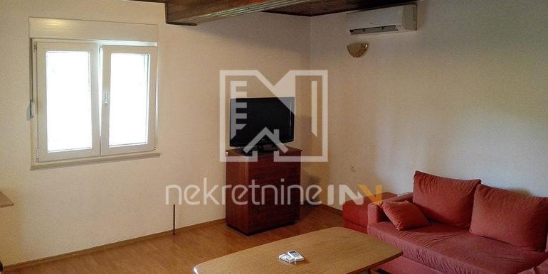 Kuća Cim Ilići Barakovac