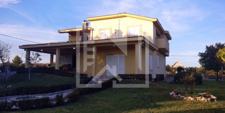 Kuća u Blatnici (27)