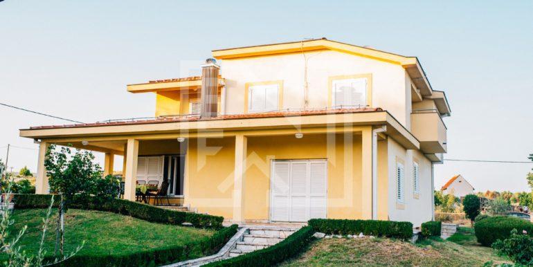 Kuća u Blatnici (5)