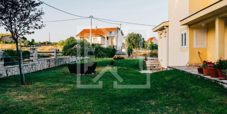 Kuća u Blatnici (7)