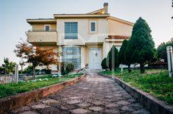 kupovina kuće u Blatnici Čitluk
