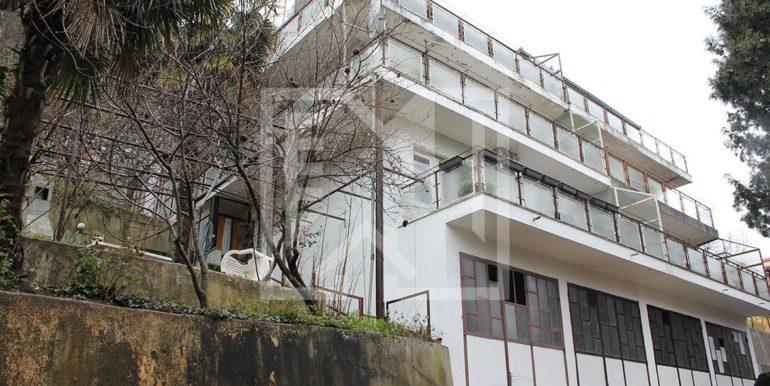 Kuća u Ilićima