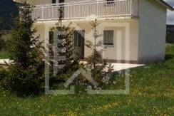 kupovina kuće zemljišta na Blidinju Risovac