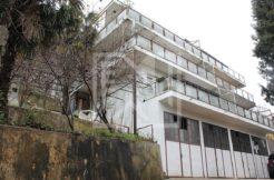 kupovina kuće sa garažom Ilići Mostar