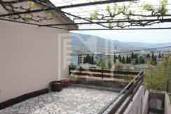 Kupovina kuće Rodoč Mostar