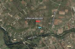 kupovina zemljišta Kosor Buna Mostar
