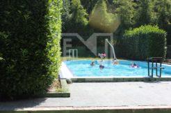 kupovina apartmana bungalova stanova odmaralište sa bazenom Buna Mostar