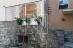 kupovina dvosobnog stana Mostar