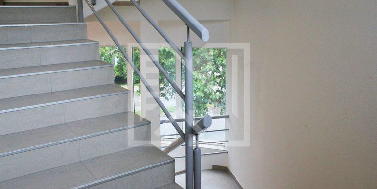 Poslovni prostor na Aveniji stubište
