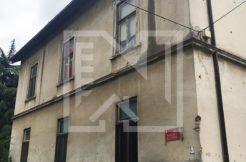 najam stana ureda na Rondou Mostar