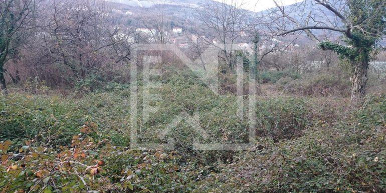 Zemljište u Ilićima 1170 m2 (1)