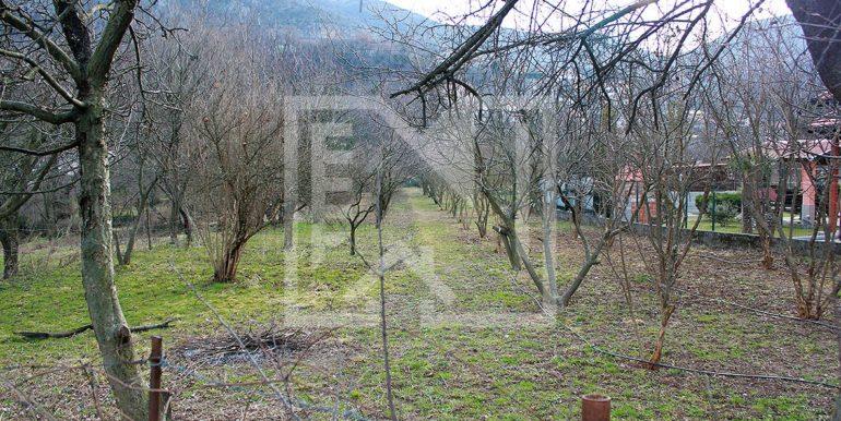 Zemljište u Ilićima 1574m2 (3)