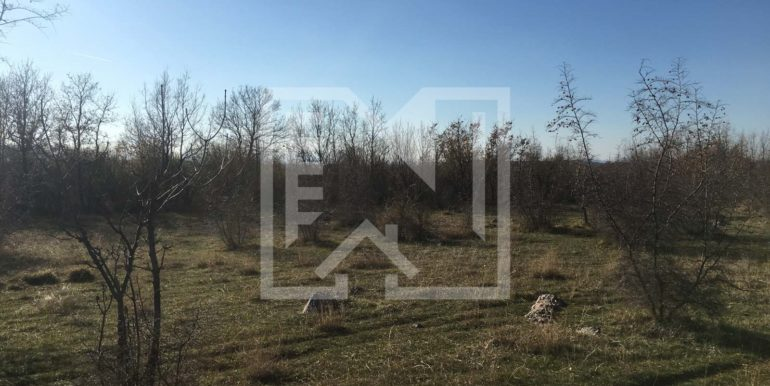 Zemljište u Pijescima 73 duluma (9)
