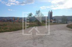kupovina zemljišta Bišće polje Mostar