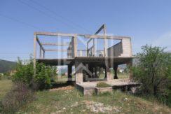 kupovina zemljišta kuće Kutilivač Potoci Mostar