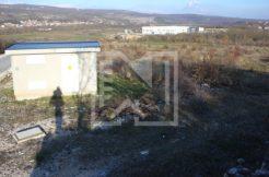 kupovina zemljišta u Grudama