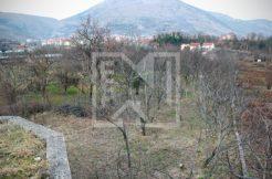 kupovina zemljišta Ilići Mostar