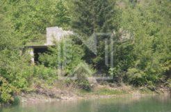 kupovina zemljišta kuće Jablaničko jezero