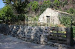kupovina kuće zemljišta Trstenik Pelješac