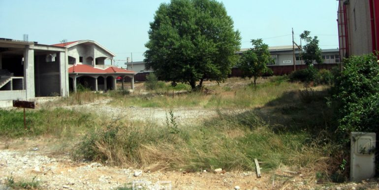 Čapljina građevinsko zemljište 900 kvadrata (3)