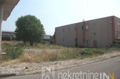 kupovina građevinskog zemljišta parcele Čapljina