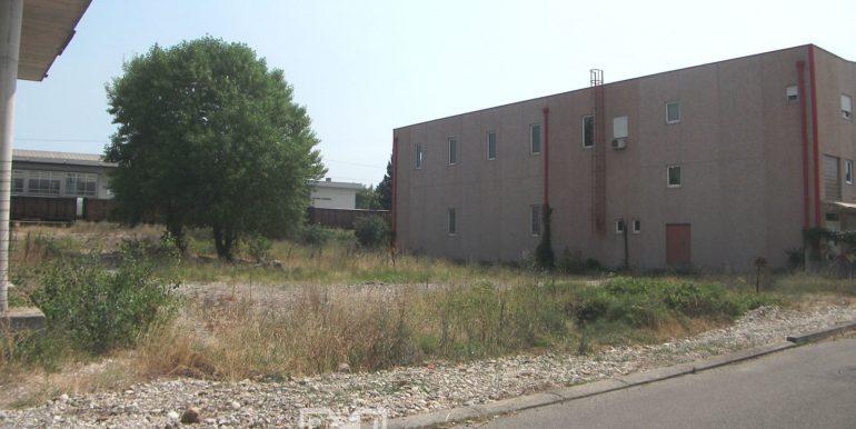 Čapljina građevinsko zemljište 900 kvadrata (4)