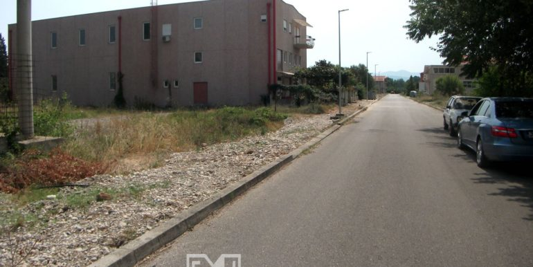 Čapljina građevinsko zemljište 900 kvadrata (5)