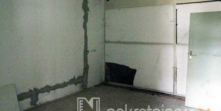 Poslovni prostor u Centru 2 roh bau