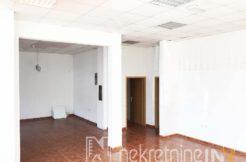 kupovina prostora ureda Ledara Mostar