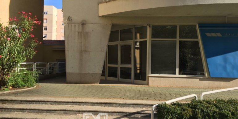 Poslovni prostor u blizini Rondoa