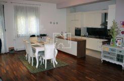kupovina stana dvosobnog centar Mostar