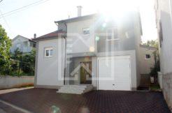 najam kuće stana Bijeli Brijeg Mostar