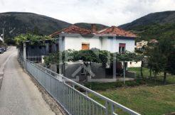 kupovina kuće Ilići Mostar