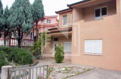 kupovina kuće Bijeli Brijeg Mostar