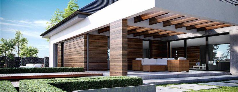 Moderna ljepotica Kuća koja će vas osvojiti na prvi pogled (11)