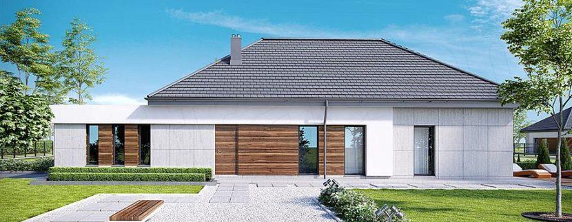 Moderna ljepotica Kuća koja će vas osvojiti na prvi pogled (12)
