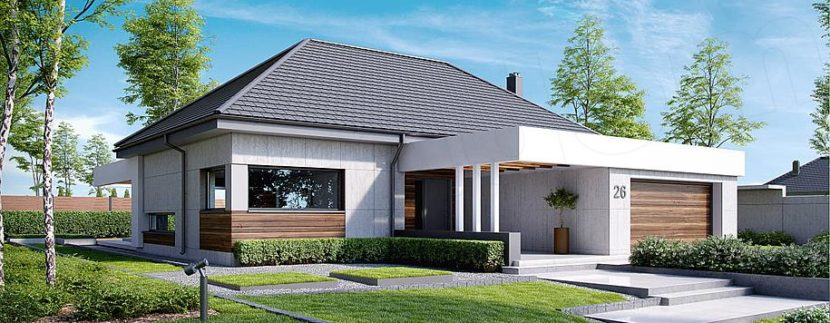 Moderna ljepotica Kuća koja će vas osvojiti na prvi pogled (13)