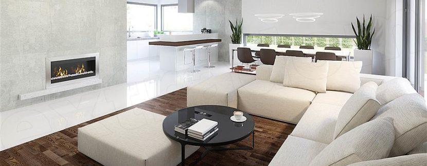 Moderna ljepotica Kuća koja će vas osvojiti na prvi pogled (14)
