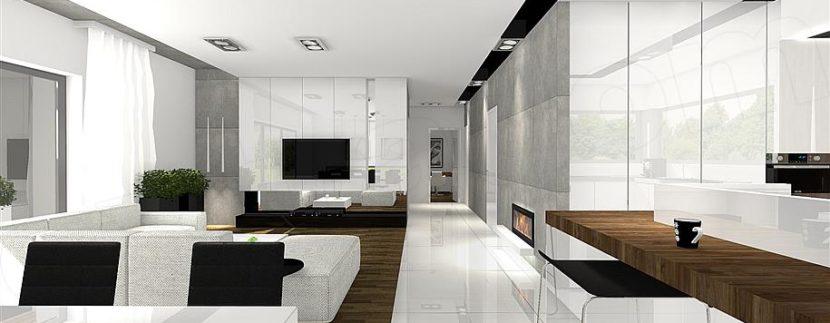 Moderna ljepotica Kuća koja će vas osvojiti na prvi pogled (22)
