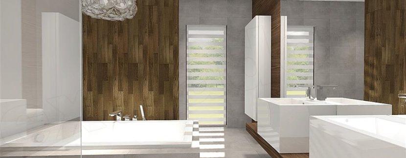 Moderna ljepotica Kuća koja će vas osvojiti na prvi pogled (31)