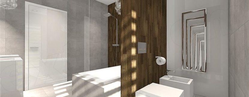 Moderna ljepotica Kuća koja će vas osvojiti na prvi pogled (32)