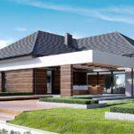 ideje za uređenje dizajn projekt kuće