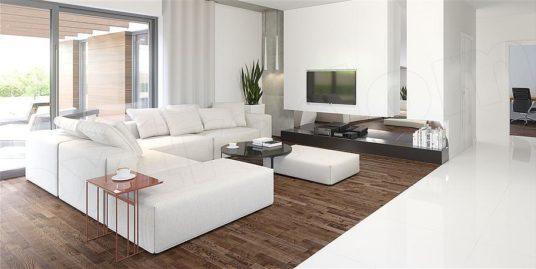 Moderna ljepotica Kuća koja će vas osvojiti na prvi pogled (15)