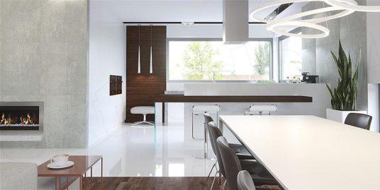 Moderna ljepotica Kuća koja će vas osvojiti na prvi pogled (18)
