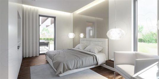 Moderna ljepotica Kuća koja će vas osvojiti na prvi pogled (21)
