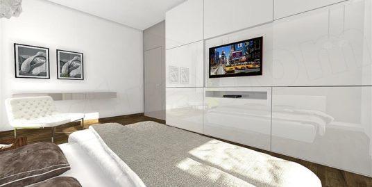 Moderna ljepotica Kuća koja će vas osvojiti na prvi pogled (29)