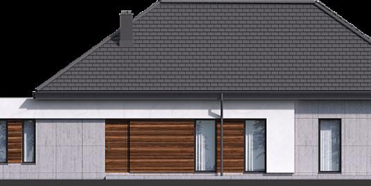 Moderna ljepotica Kuća koja će vas osvojiti na prvi pogled (3)
